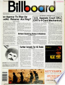 4. Juli 1981