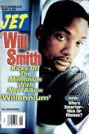 31. Jan. 2000