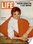12. März 1965