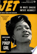 27. März 1952