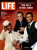 4. Febr. 1966