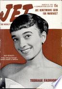 18. März 1954