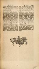 Seite 425
