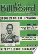 2. März 1946