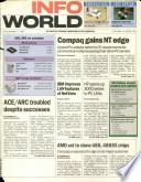 2. Dez. 1991