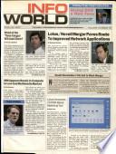 9. Apr. 1990