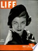 8. M�rz 1948