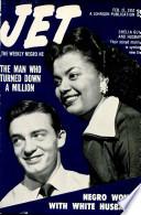 21. Febr. 1952