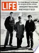 12. Mai 1967
