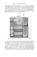 Seite 744
