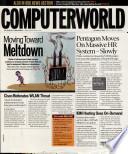 6. Okt. 2003