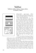 Seite 1630