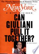 15. Nov. 1993