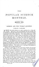 März 1882