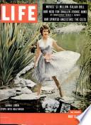 6. Mai 1957