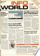20. Apr. 1987