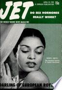 10. Apr. 1952