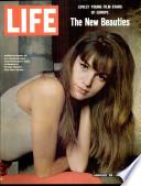 28. Jan. 1966