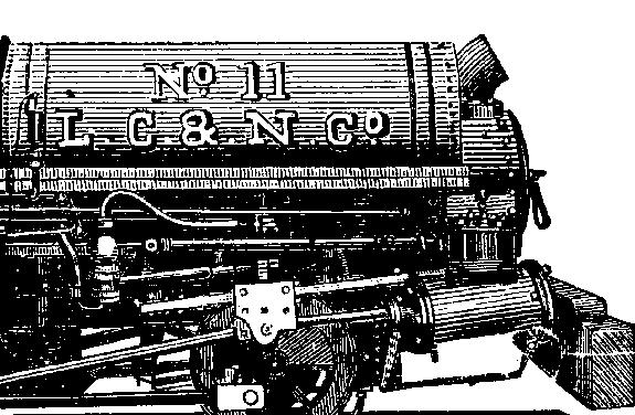 [merged small][ocr errors][ocr errors][ocr errors][ocr errors][ocr errors]