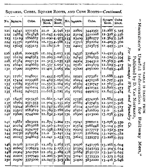 [merged small][merged small][merged small][merged small][merged small][merged small][merged small][ocr errors][ocr errors][ocr errors][ocr errors][ocr errors][merged small][ocr errors][ocr errors][ocr errors][ocr errors][ocr errors][ocr errors][ocr errors][merged small][ocr errors][merged small][ocr errors][ocr errors][ocr errors][merged small][ocr errors][merged small][ocr errors][ocr errors][merged small][ocr errors][ocr errors][ocr errors][ocr errors][ocr errors][ocr errors][ocr errors][ocr errors][merged small][ocr errors][ocr errors][ocr errors][ocr errors][ocr errors][ocr errors][merged small][ocr errors][ocr errors][ocr errors][ocr errors][ocr errors][ocr errors][ocr errors][ocr errors][ocr errors][merged small][ocr errors][ocr errors]