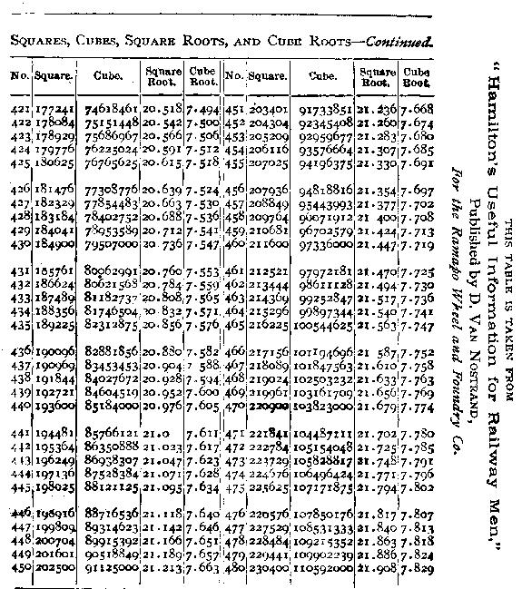[merged small][ocr errors][ocr errors][ocr errors][ocr errors][merged small][ocr errors][ocr errors][ocr errors][ocr errors][ocr errors][graphic][graphic][graphic][graphic]