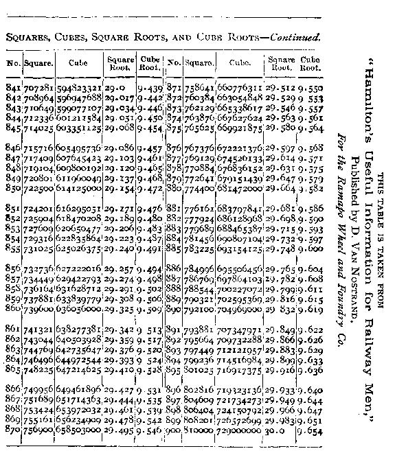[merged small][ocr errors][ocr errors][merged small][ocr errors][ocr errors][merged small][ocr errors][merged small][ocr errors][merged small][ocr errors][ocr errors][ocr errors][ocr errors][ocr errors][ocr errors][ocr errors][ocr errors][merged small][graphic][graphic][graphic][graphic][graphic][graphic][graphic][graphic][graphic][graphic][graphic][graphic][graphic][graphic][graphic][graphic][graphic][graphic][graphic][graphic][graphic][graphic][graphic][graphic][graphic][graphic][graphic][graphic][graphic][graphic][graphic][graphic][graphic][graphic][graphic][graphic][graphic][graphic][graphic][graphic][graphic][graphic][graphic][graphic][graphic][graphic][graphic][graphic][graphic][graphic][graphic][graphic][graphic][graphic]