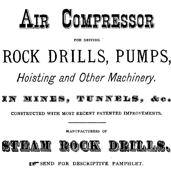 [merged small][merged small][ocr errors][merged small][ocr errors][merged small][graphic]