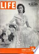 31. Okt. 1949
