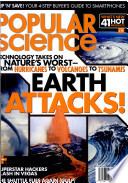 Mai 2005