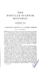 Dez. 1901