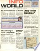 9. Dez. 1991