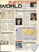 12. März 1990