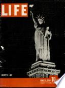 26. Juni 1944