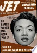 17. Apr. 1952