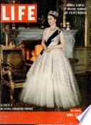 27. Apr. 1953
