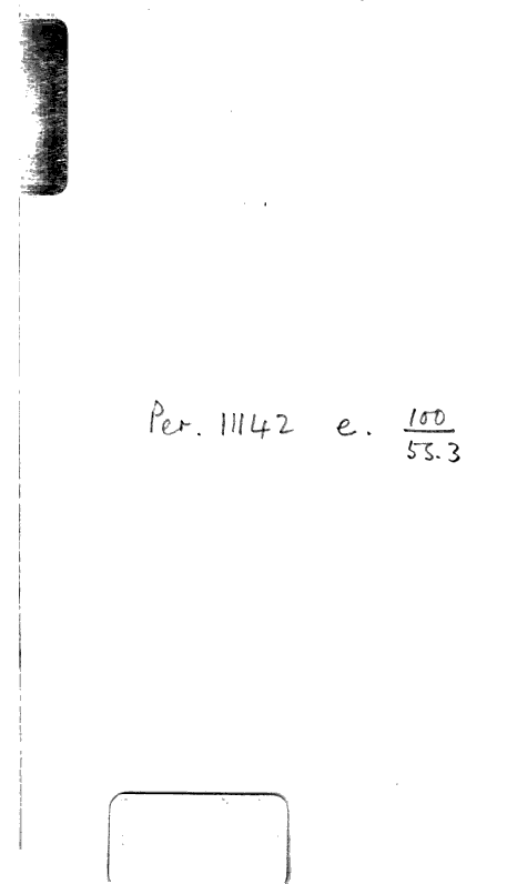[ocr errors][merged small][merged small][merged small][graphic]