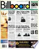 10. Mai 1997