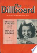 19. Okt. 1946