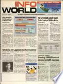 16. Juli 1990