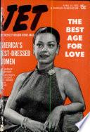24. Apr. 1952