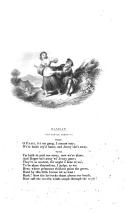 Seite 51