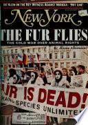 15. Jan. 1990