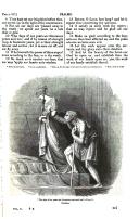 Seite 617
