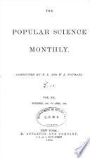 Nov. 1881 - Apr. 1882