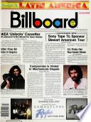 24. Okt. 1981