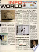 5. März 1990