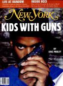5. Aug. 1991