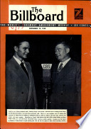 18. Dez. 1948