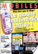 Sept. 2000