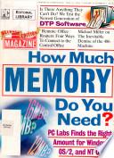 17. Mai 1994